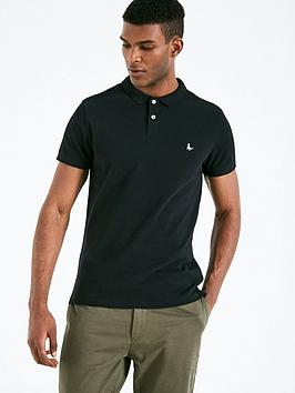 jack-wills-aldgrove-polo-shirt