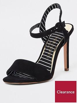river-island-river-island-wide-fit-strap-heel-sandal-blackwide-fit-winta-2-part-sandal