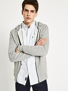 jack-wills-pinebrook-zip-through-hoody