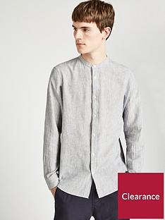 jack-wills-heton-grandad-stripe-ls-shirt