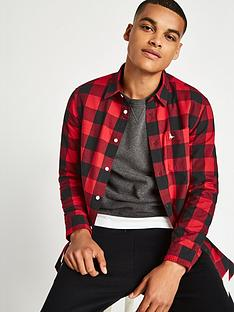 jack-wills-salcombe-longsleeve-shirt