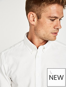 jack-wills-wadsworth-ls-oxford-shirt