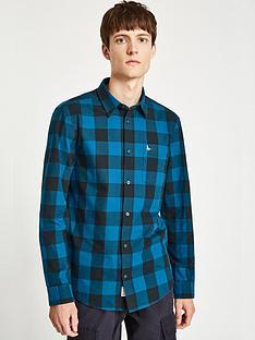 jack-wills-mens-salcombe-long-sleeve-shirt-navyblue