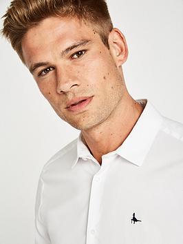 jack-wills-hinton-skinny-ls-shirt
