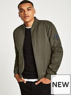 jack-wills-rame-padded-bomber-jacket