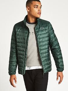 jack-wills-nevis-lightweight-down-jacket
