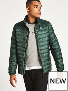 jack-wills-nevis-lightweight-down-jacket
