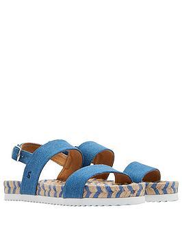 joules-quayside-flat-sandal-denimnbsp