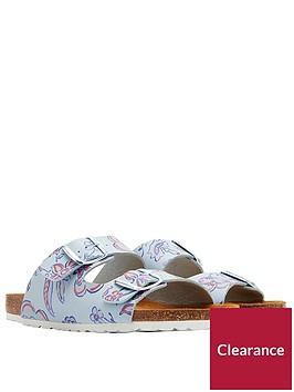 joules-penley-flat-sandal-bluenbsp