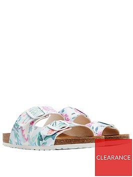 joules-joules-penley-flat-sandal-bright-whitenbsp