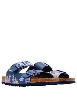 joules-penley-flat-sandal-navynbsp