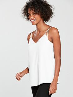 river-island-cami-top-white
