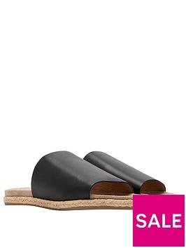joules-faraway-flat-sandal-blacknbsp