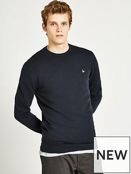 jack-wills-seabourne-crew-jumper