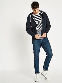 jack-wills-mens-pinebrook-zip-through-hoodie-navy