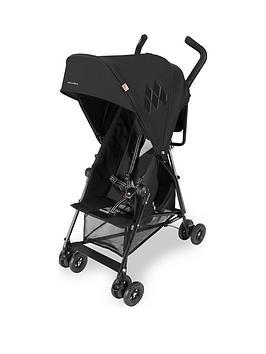 maclaren-mark-ii-stroller