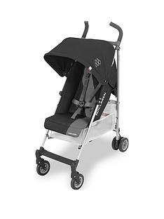 maclaren-triumph-stroller