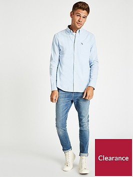 jack-wills-mens-wadsworth-long-sleeve-oxford-shirt-sky-blue