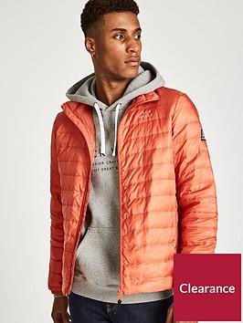 jack-wills-mens-nevis-lightweight-down-jacket-orange