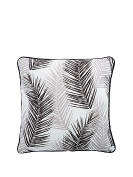 tropical-palms-cushion
