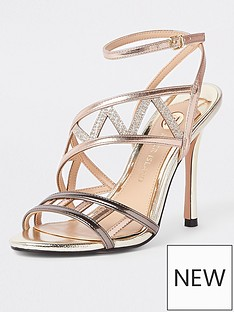 river-island-river-island-metallic-skinny-heel-sandal