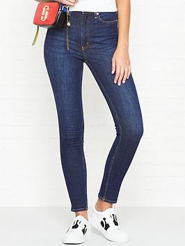 calvin-klein-ckjnbsp010-high-rise-skinny-jeans-amsterdam-blue-dark