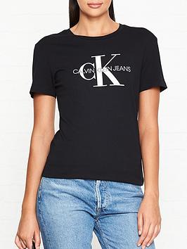 calvin-klein-core-monogram-logo-regular-fit-t-shirt-black