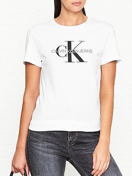 calvin-klein-core-monogram-logo-regular-fit-t-shirt-white