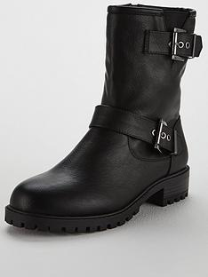 v-by-very-sicily-biker-boot-black