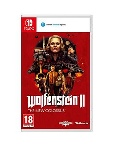 nintendo-switch-wolfenstein-2-the-new-colossus-switch