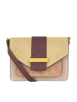 accessorize-phoebe-crossbody-bag-natural