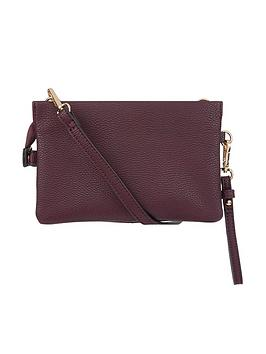 accessorize-sheraton-crossbody-bag-burgundy