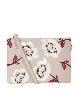 accessorize-mocha-floral-crossbody-bag-pastel