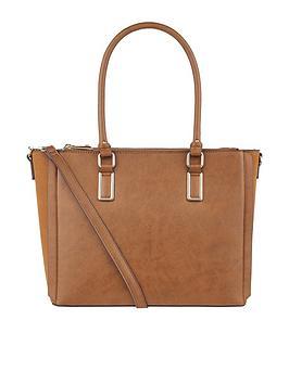 Accessorize Elliot Shoulder Bag