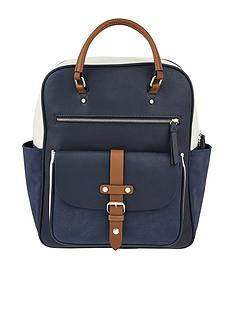 accessorize-harvard-backpack