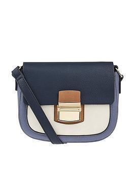 accessorize-colour-block-cross-body-bag-multi