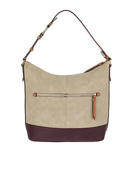 accessorize-suedette-hobo-bag