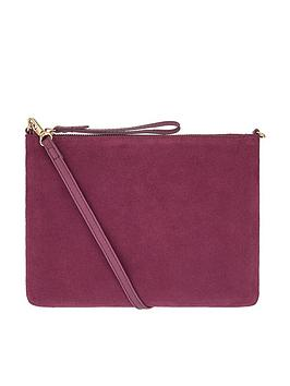 accessorize-claudia-leather-crossbody-bag-berry