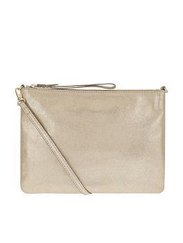 accessorize-claudia-leather-crossbody-bag-gold