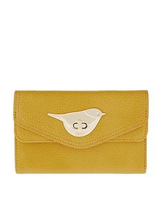accessorize-chester-chubby-wallet-yellow