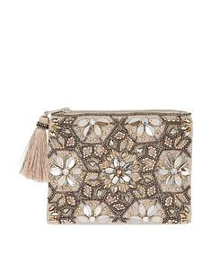 accessorize-freya-embellished-coin-purse-metallic