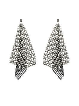 v-by-very-austria-rhinestone-drape-earrings