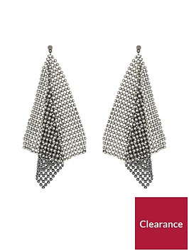 v-by-very-austria-rhinestone-drape-earrings