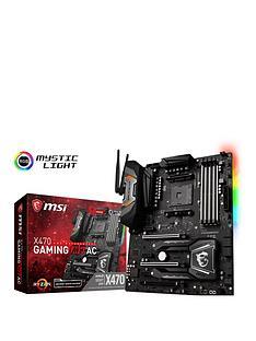 msi-x470-gaming-m7-ac