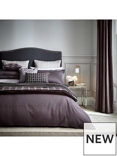 peacock-blue-hotel-sanremo-cushion
