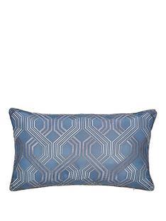 peacock-blue-hotel-amara-cushion