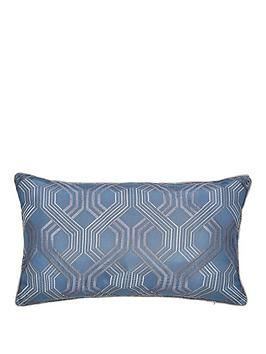 peacock-blue-hotel-amara-cushion