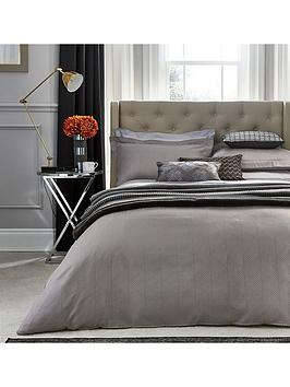 peacock-blue-hotel-pbh-farrah-oxford-pillowcase