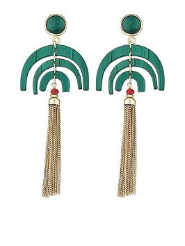 accessorize-accessorize-palm-tree-resin-statement-earrings