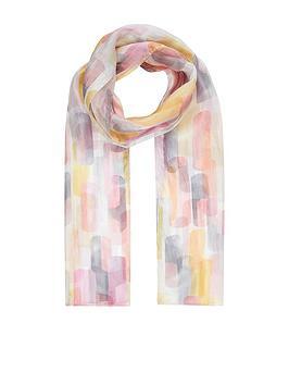 accessorize-georose-goldie-geo-silk-classic-scarf-pastel